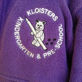 kloisters kindergarten