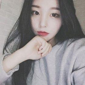 sook baek