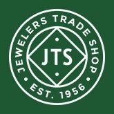 Jewelers Trade Shop | Custom Jewelry
