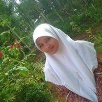 Siti Hajjah