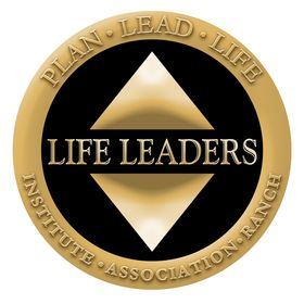 Life Leaders Institute
