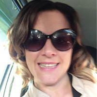Michelle Loveridge