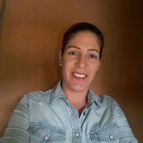 Linneth Maria Gomzales Aguilar