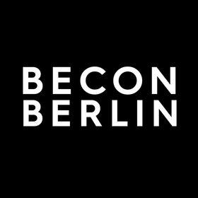 BECON BERLIN