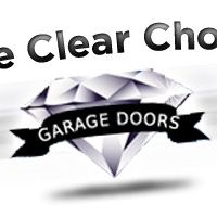One Clear Choice Garage Doors (oneclearchoice) on Pinterest on clear cabinets, clear security doors, clear car doors, small roll up doors, clear railings, laundry room doors, clear fencing, clear pantry doors, wood front doors, clear kitchen doors, clear roll up doors, clear barn doors, clear roll up shutters, clear concrete, clear stairs, clear closet doors, rolling doors, clear signs, decorative roll up doors, clear refrigerator doors,