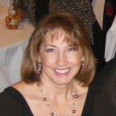 Kelley Baker