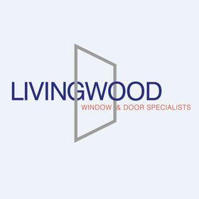 Livingwood Window & Door Specialists