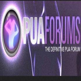 Forum bedste dating sites