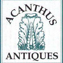 Acanthus Antiques