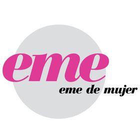 EME de Mujer