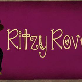 Ritzy Rover's