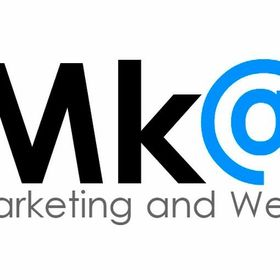 Marketing and Web