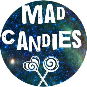 Mad Candies