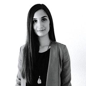 Rabia Özdemir Yilmaz