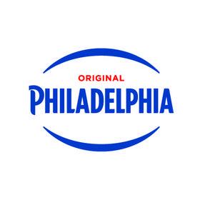 Philadelphia UK