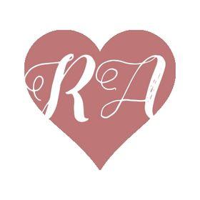 Romantical Aid