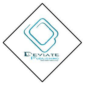 Deviate Publishing