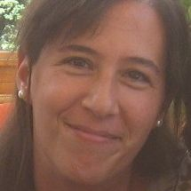 Ana López Iglesias