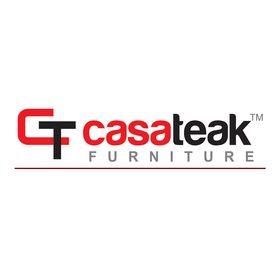 Casateak Furniture