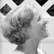 Debbie Church