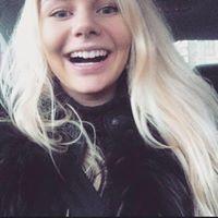 Matilda Edlund