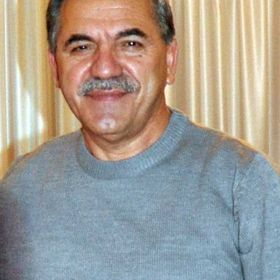 STERGIOS SIOTAS