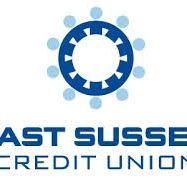 East Sussex Credit Union Ltd