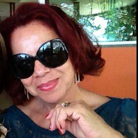 Rita Souto