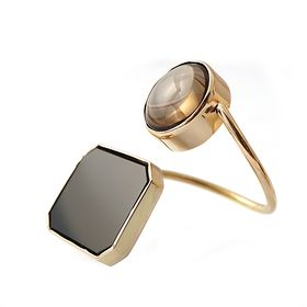 alef jewelry