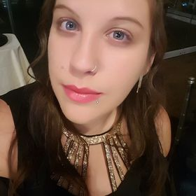 Katerina Binopoulou