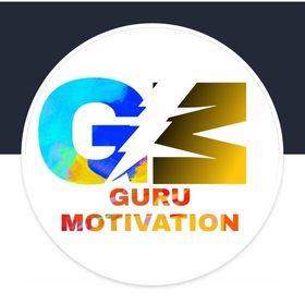 Guru motivation
