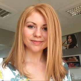 Adrianna Kaczmarczyk