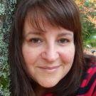 Nancy Maheux