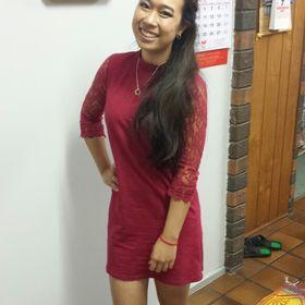 Julie Kheng