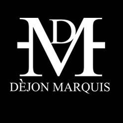 DÈJON MARQUIS