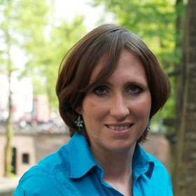 DitisAnne.nl - Reisblog