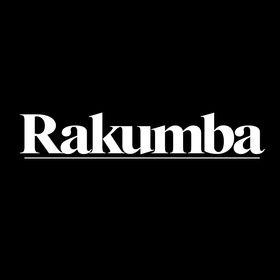Rakumba