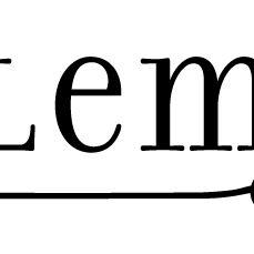 elementwomens