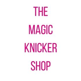 29fa1b84111d2 The Magic Knicker Shop