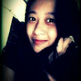 Nofiy