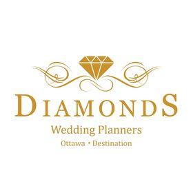 Diamonds Wedding Planners