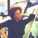 Maria Teresa Barbasso