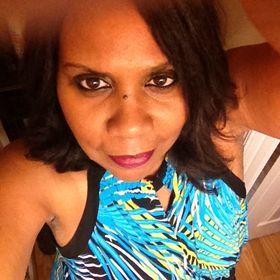 b4374a9b2ab84 Teresa Godwin (TeresaGodwin88) on Pinterest