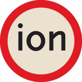 Ion Brand Design
