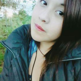 Camila Arlette Angulo