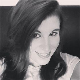 Tasha Parker