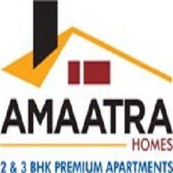 Amaatra Homes