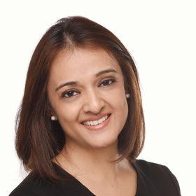 Prisha Bhoola