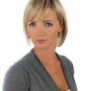 Sylwia Szabłowska-Siwik