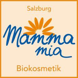 MammaMia-Bio